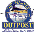 Guy Harvey Outpost at Tradewinds