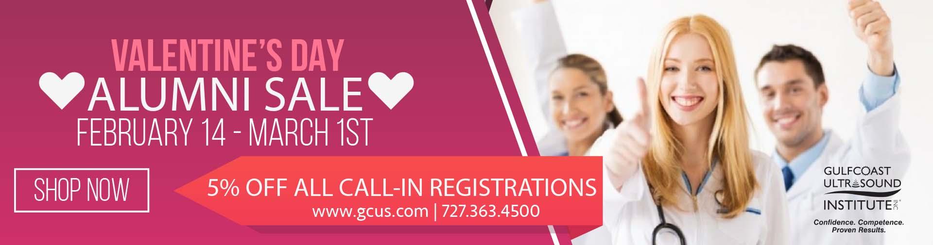 GCUS Online Courses