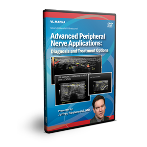 Advanced Peripheral Nerve Applications Diagnosis and Treatment Options