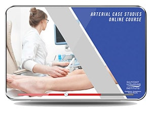 Arterial Case Studies