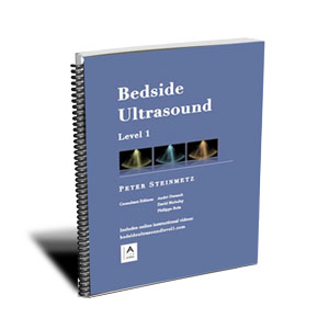 Bedside Ultrasound - Level 1   |   15% OFF SALE