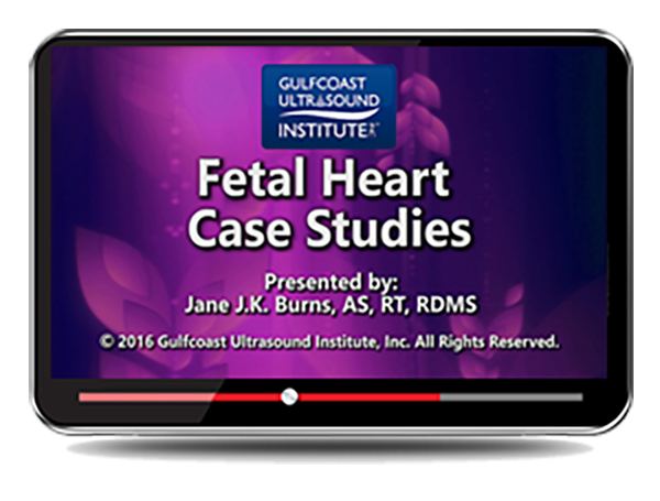 Case Study   Hydrocephalus Pathway   Children s Hospital of     OBGYN Net Imaging strategies for detection of urgent conditions in patients BCF  Technology Oblique Strain Case Study