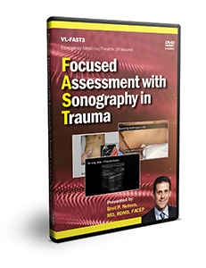 Focused Assessment with Sonography in Trauma
