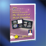 Intro to Obstetrical Sonography...The Second and Third Trimesters