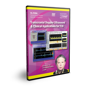 Transcranial Doppler Ultrasound and Clinical Applications