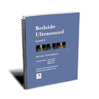 CME - Bedside Ultrasound - Level 1   I   15% OFF SALE