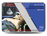 CME - FAST Exam (Focused Assessment with Sonography for Trauma)