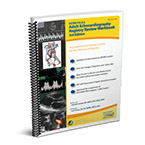 CME - ULTRA P.A.S.S Adult Echocardiography Registry Review Workbook