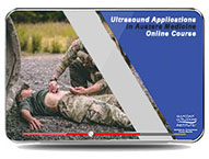 CME - Ultrasound Applications in Austere/Rural Medicine