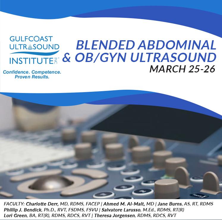 Challenging Echocardiography Case Studies Live Webinar