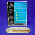 ULTRA-PASS-Registry-Review-Vascular-Ultrasound-Technology-Workbook-Audio-CDs-and-DVD